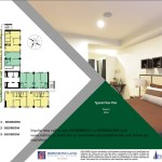 3br condo for sale in axis