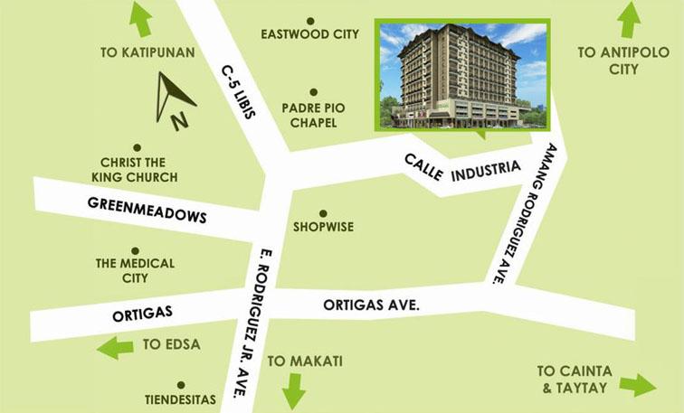 acacia-map