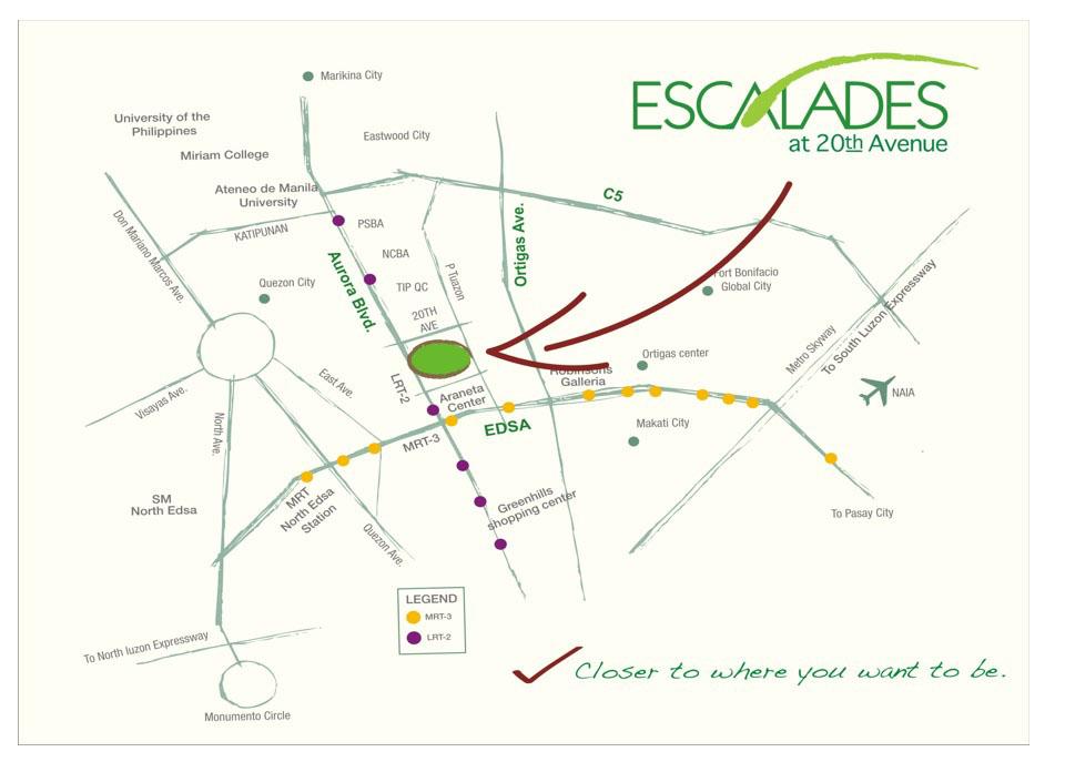 eet-map