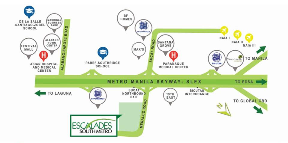 esm-map